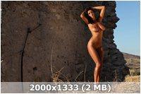 http://img-fotki.yandex.ru/get/4136/169790680.13/0_9d9bf_36c0c40b_orig.jpg