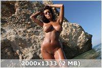 http://img-fotki.yandex.ru/get/4136/169790680.15/0_9daf4_3f0ad80d_orig.jpg