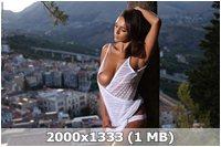 http://img-fotki.yandex.ru/get/4136/169790680.1b/0_9dcfa_82e6cac2_orig.jpg