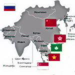 Юго-Восточная Азия. Планируем путешествие