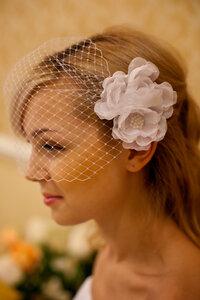 Свадебная тематика 0_acd2b_a392ca66_M