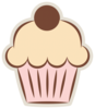 Скрап-набор Just Candy 0_a8f82_3f47cab7_XS