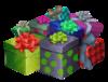 Скрап-набор Busy Santa Claus 0_b9c83_2fdbef01_XS