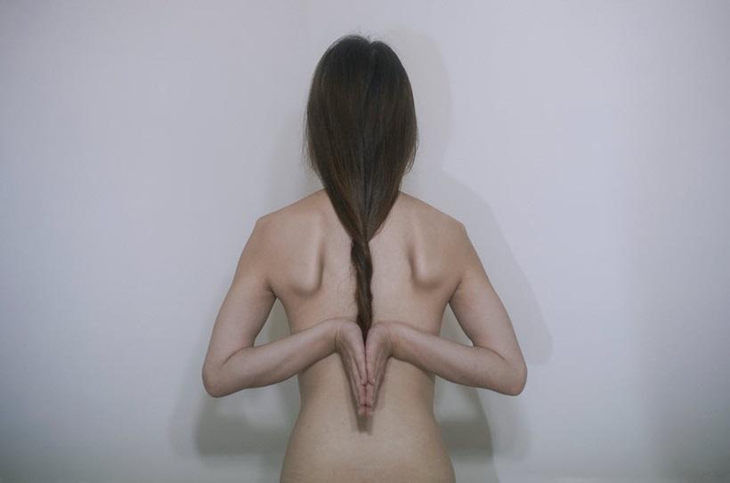 Очень странные фотографии женского тела из Тайваня 0 13d0ce 93f932a0 orig