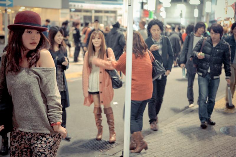 порно японские девочки фото
