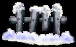 HighFour_Winter_Joy_Element25.png