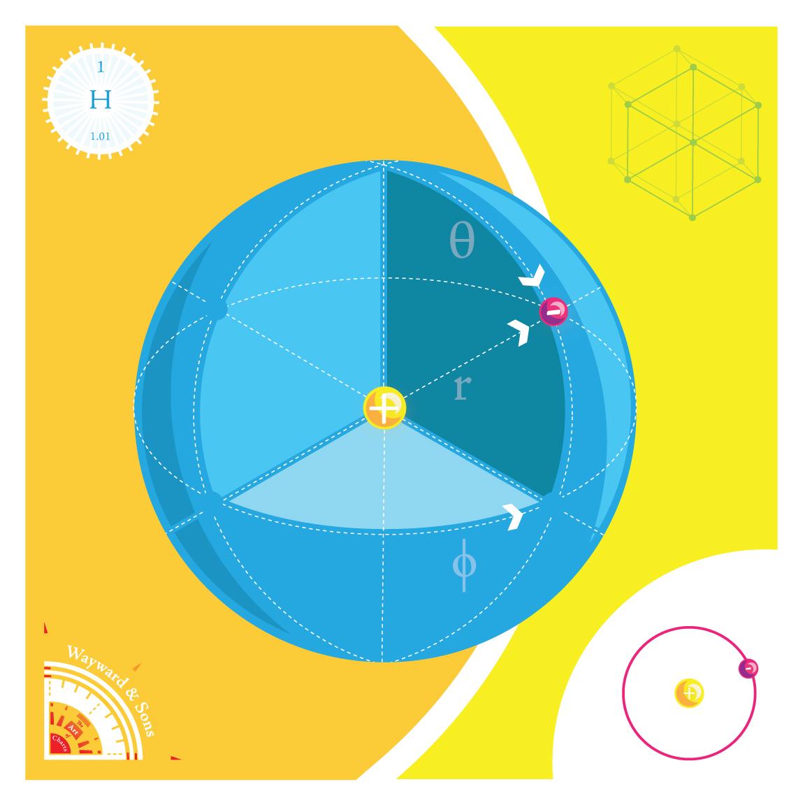 20 Great Infographics of 2012|Лучшая инфографика 2012|Топ-20