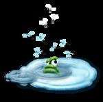 Delmik Design_Crazy Frog-15.png