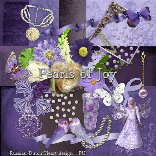 «Pearls of Joy»  0_9a199_8665071c_L