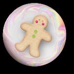 ldw_scc_bubbles9sh.png