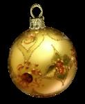 thaliris_themagicofchristmas_el94.png