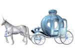 Cinderella-Carriage-02.png
