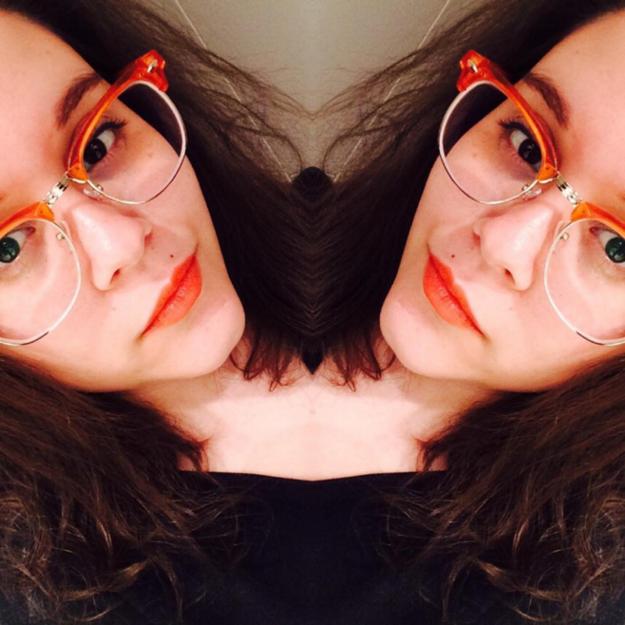 очки-оправы-когда-это-красиво6.png