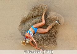 http://img-fotki.yandex.ru/get/4136/322339764.40/0_151abe_2a645b0_orig.jpg