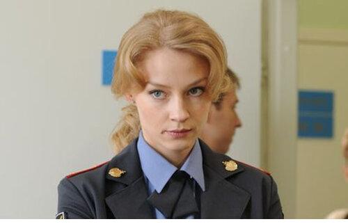Блоги. Доктор Хаус россиянам не нужен. ЁмаЁ, КулЮторная жизнь...