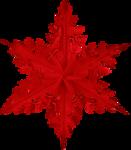 RedSnowflake.png