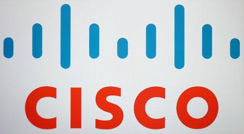 Маршрутизаторы Cisco настроим, обслужим (33,61 KB)