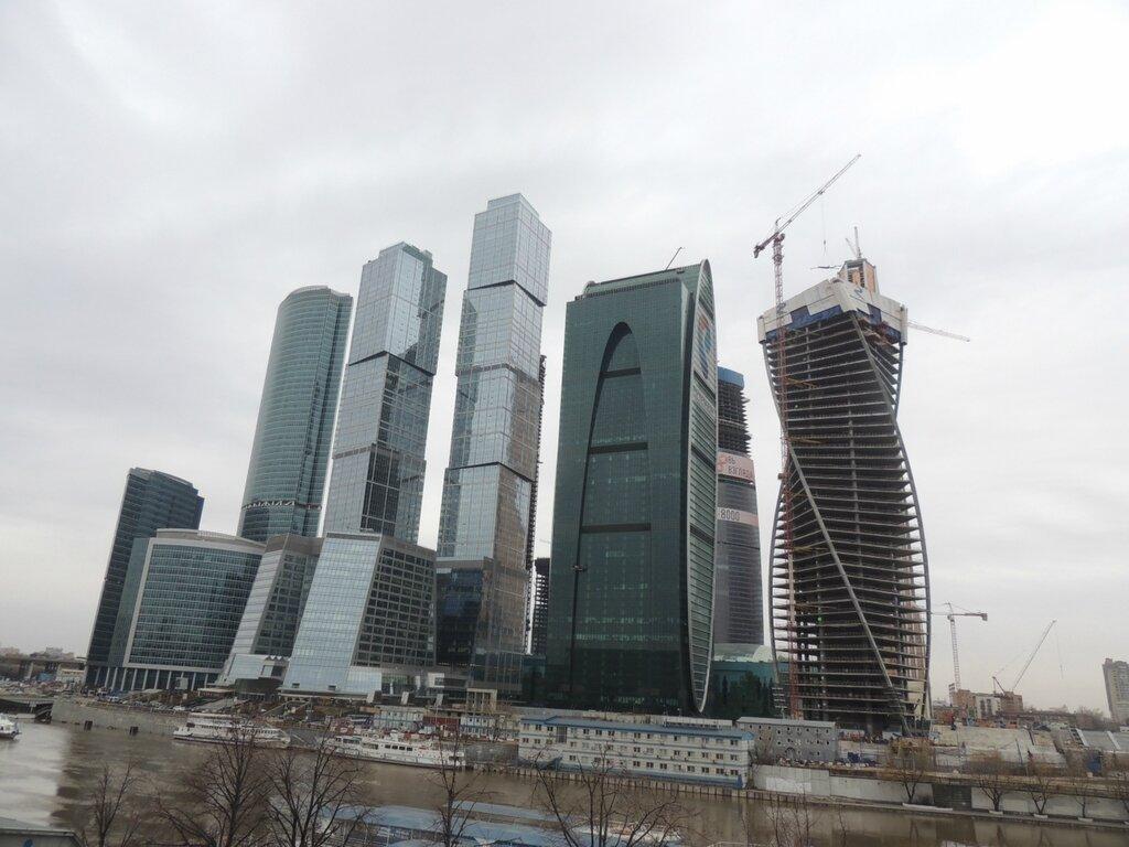 http://img-fotki.yandex.ru/get/4136/8217593.20/0_98865_b5b92767_XXL.jpg