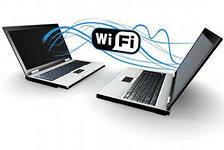 Установка драйвера карты wi-fi