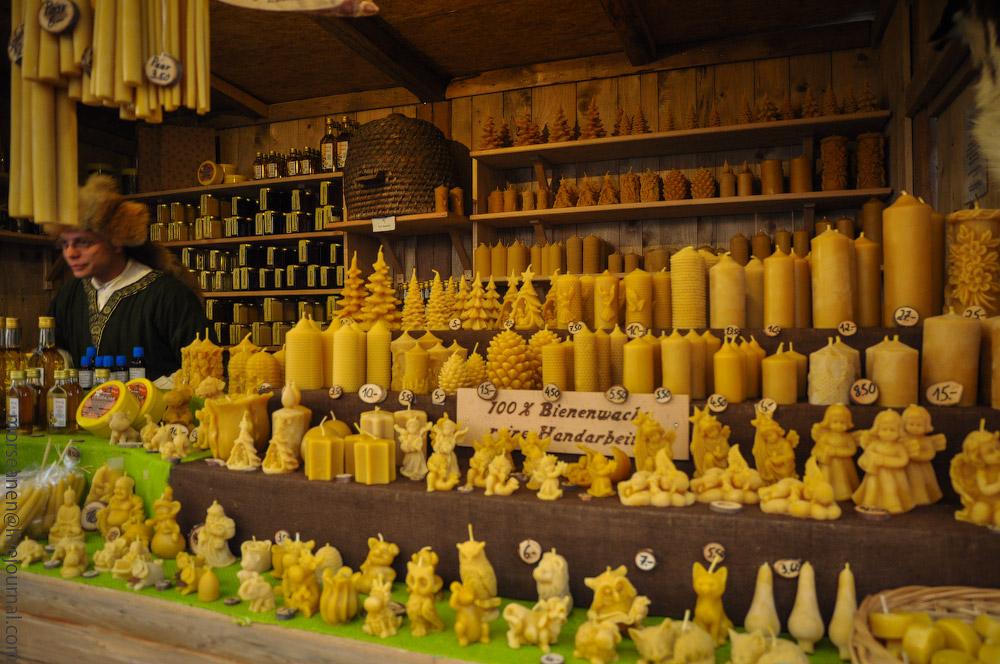 Mittelaltermarkt-(15).jpg