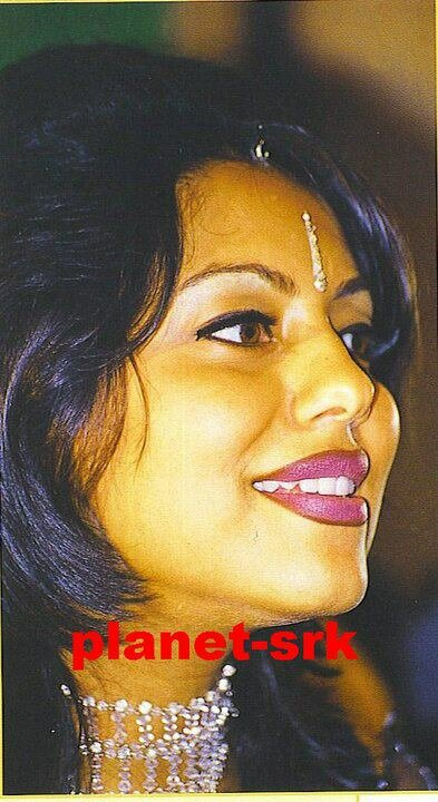 Gauri (pic 11)