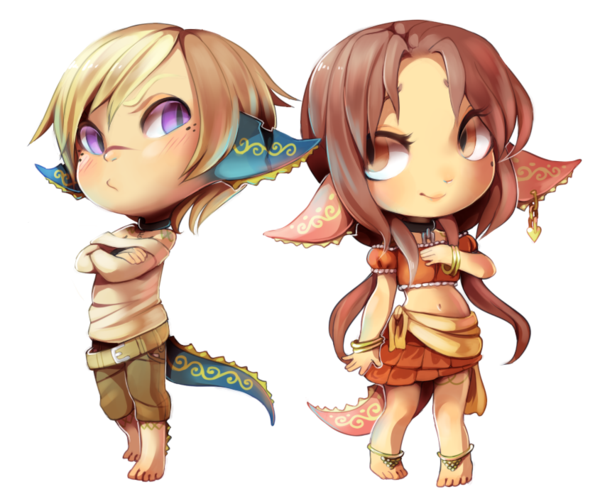 aurix_and_vaeri_by_kiwiboob-d5nx8wi.png