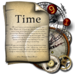 steampunk_time_folder_icon_by_yereverluvinuncleber-d5dr1t1.png