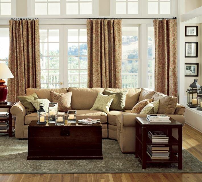 Новость:: Дизайн интерьера гостиных комнат :: WAP.AZBLOK.net - Будьте с нами везде и всегда!
