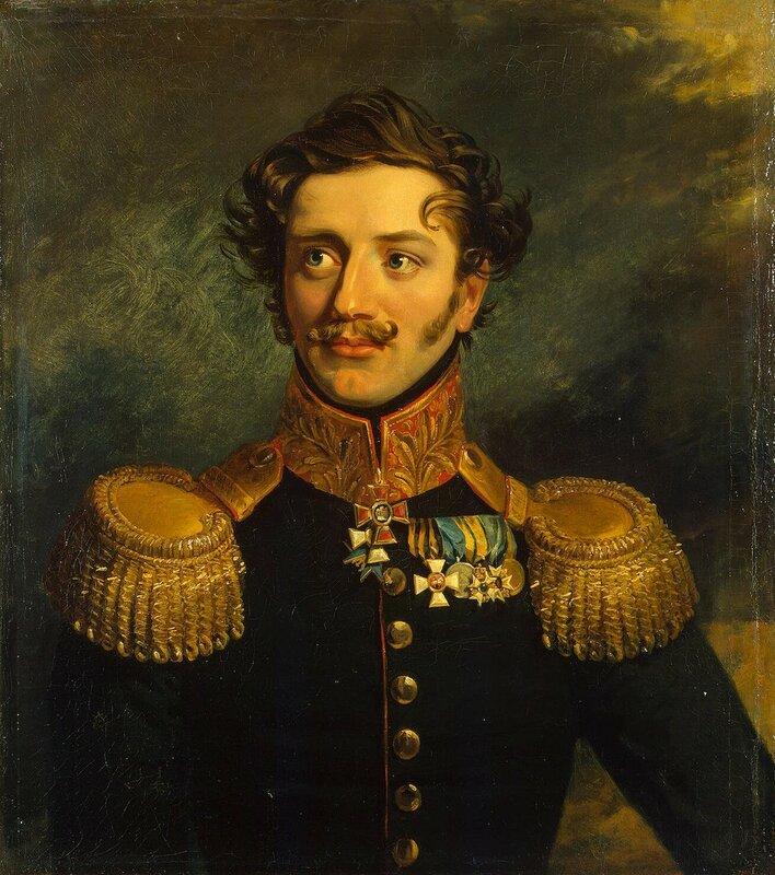 322019261_Dawe_George_ZZZ_Portrait_of_Pavel_P._Suchtelen_1788_1833_2nd_122_6lo.jpg