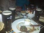 Ireland RIVERDANCE Arlington