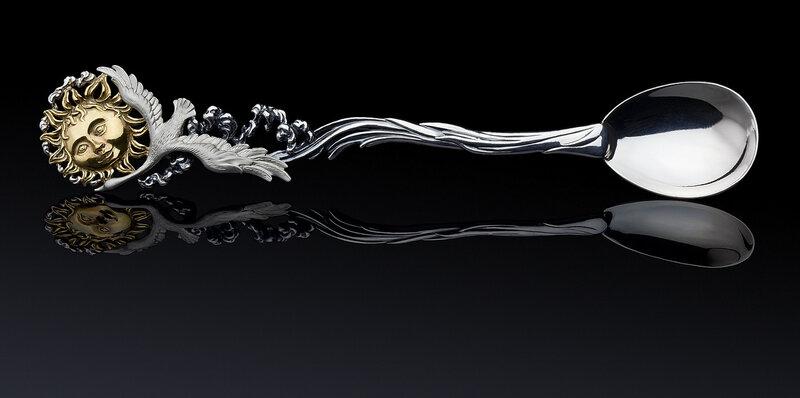b146311ff113 Волгореченский ювелирный завод «Русское серебро». Обсуждение на ...