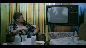 Фильм «Шестеро» в Бельцах — а вы, ещё помните?