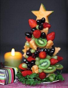 5 продуктов, которые стоит исключить из новогоднего меню
