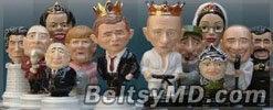 В сети появился фильм о предательстве Медведева