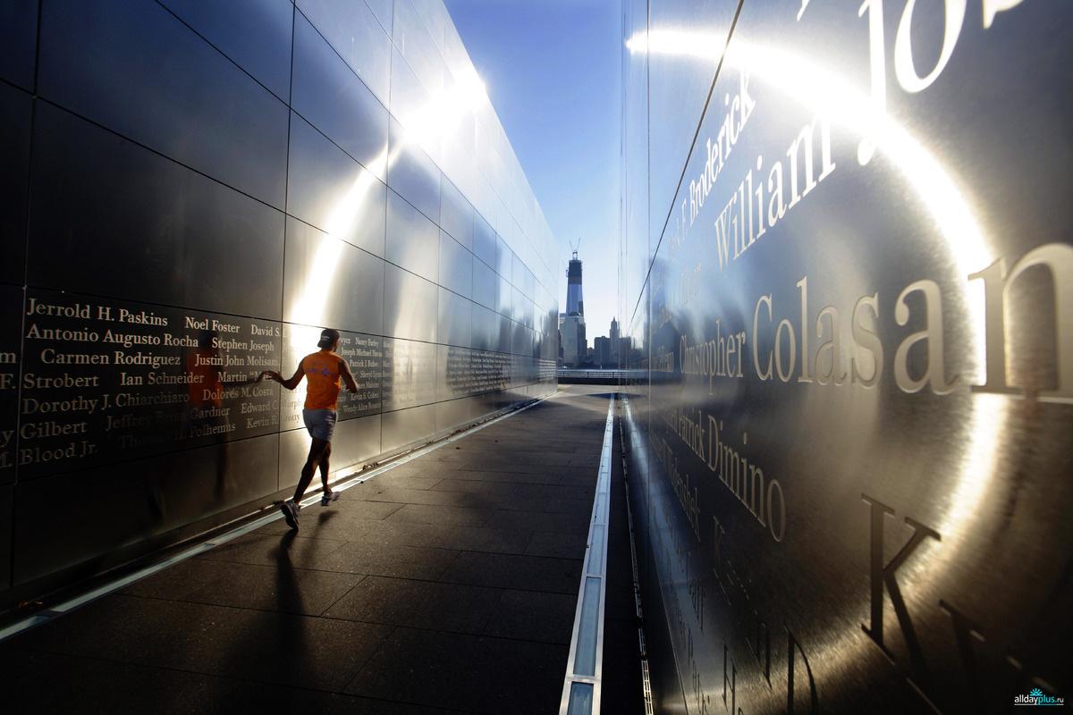 Лучшие фотографии 2012 года.
