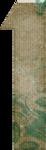 bld_antiqueroadshow_alpha-_1.png