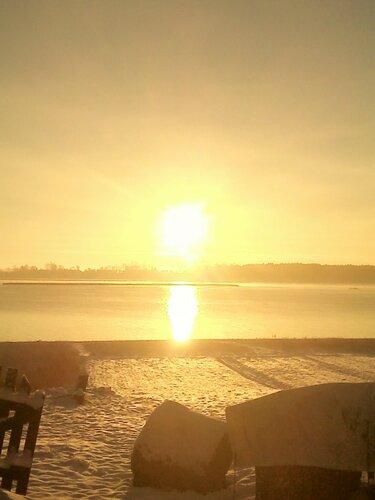 zimnie-fotografii-prirody