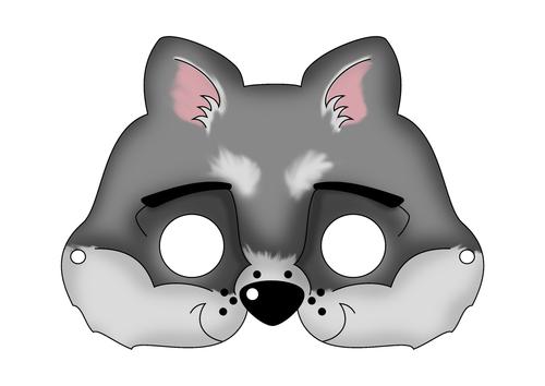волк.png