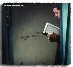 Исламские картинки - Islamic DesktopМножество картинок не без; разрешением ото 040×320 (iPhone) перед широкоформатных HD. Выбирайте да скачивайте на чужестранный счёт исламские картинки!ИСЛАМСКИЕ КАРТИНКИ | ИСЛАМ | Мусульманство | Красивые исламские картинки mp3 скачать беспла
