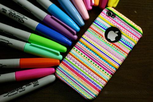 чехлы для iPhone 5 в Киеве купить дешево