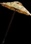 jsn_round4_mopb_umbrella.png