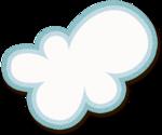 thh_aprilshowers_cloudSH.png
