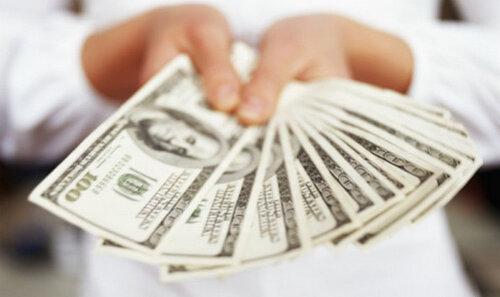 Возможен ли в реальности кредит без справок и поручителей?