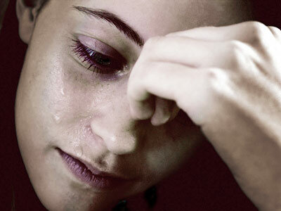 Психология: как избавиться от осенней депрессии и преодолеть страх перед людьми?
