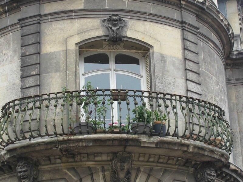 Франция 1474.jpg