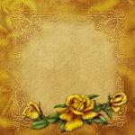 goldenrosebg2.jpg