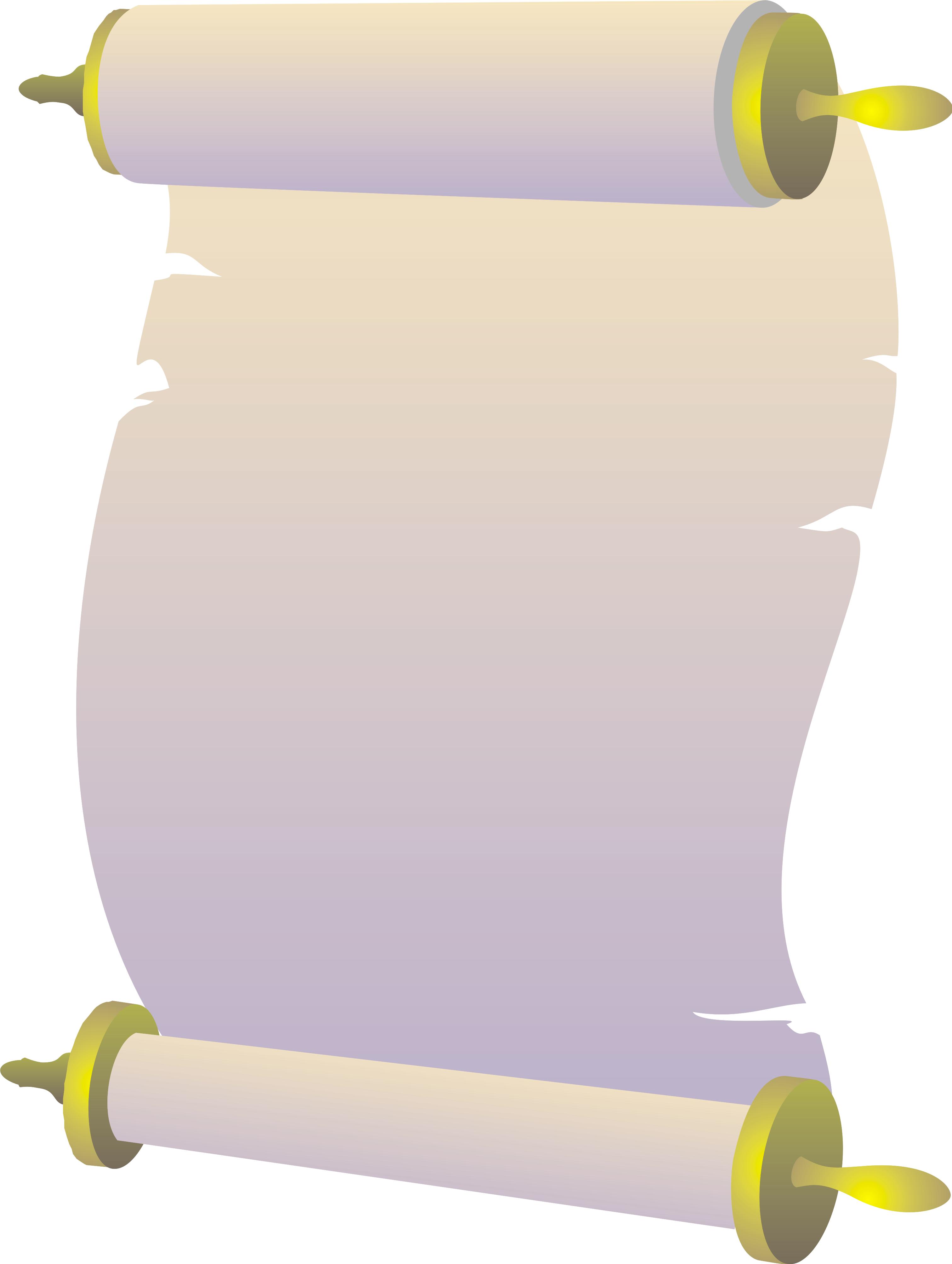 Свитки картинки для текста