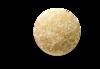 Скрап-набор Just Candy 0_a9046_1caaf552_XS