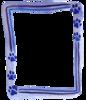 Скрап-набор Feline Fun 0_b2ba2_44bc9d09_XS