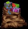 Скрап-набор Busy Santa Claus 0_b9c8c_19c39724_XS